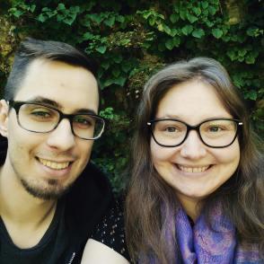 Rob&Jess